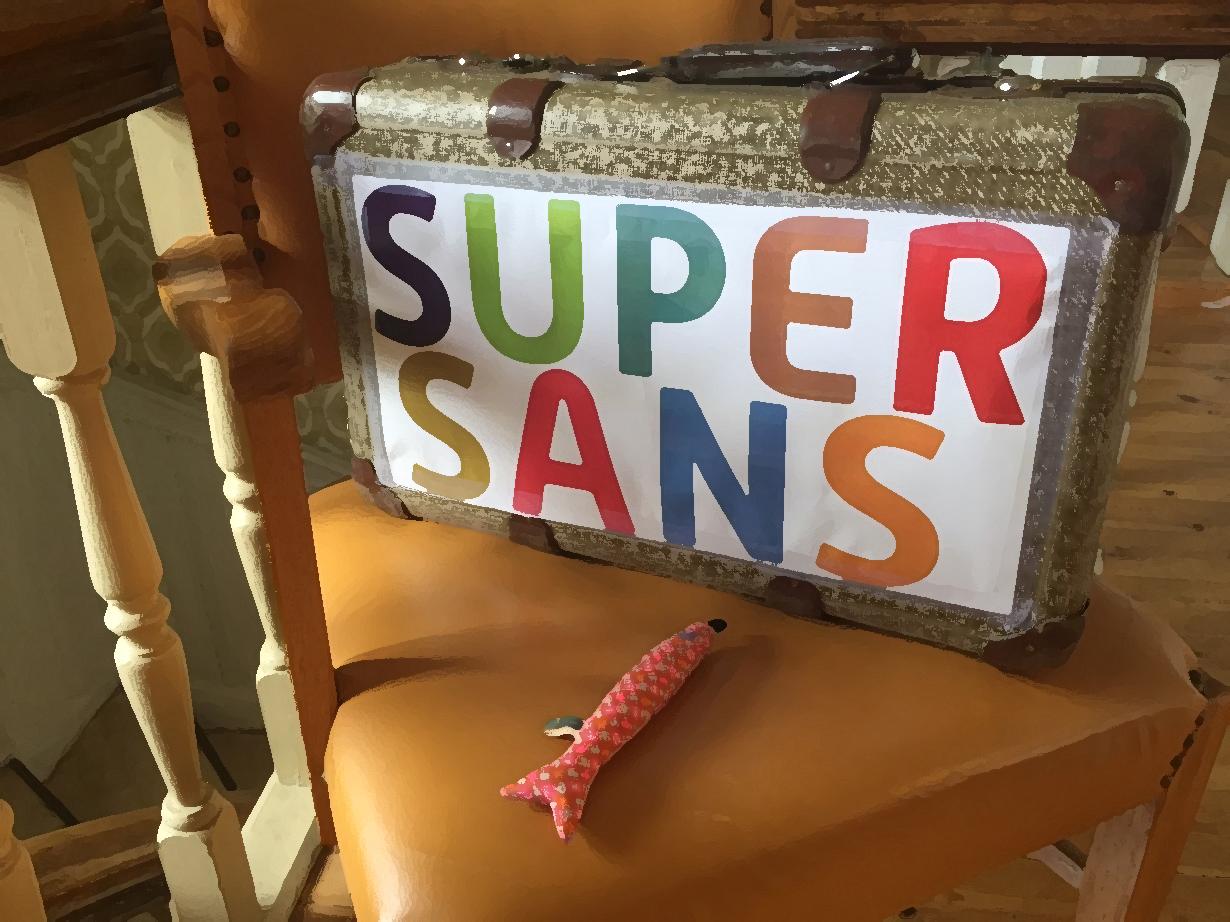 Supersans-Norsk-hermetikkmuseum.png#asse
