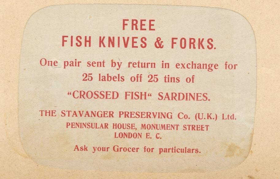 Bare-Knife-and-fork.jpg#asset:15985