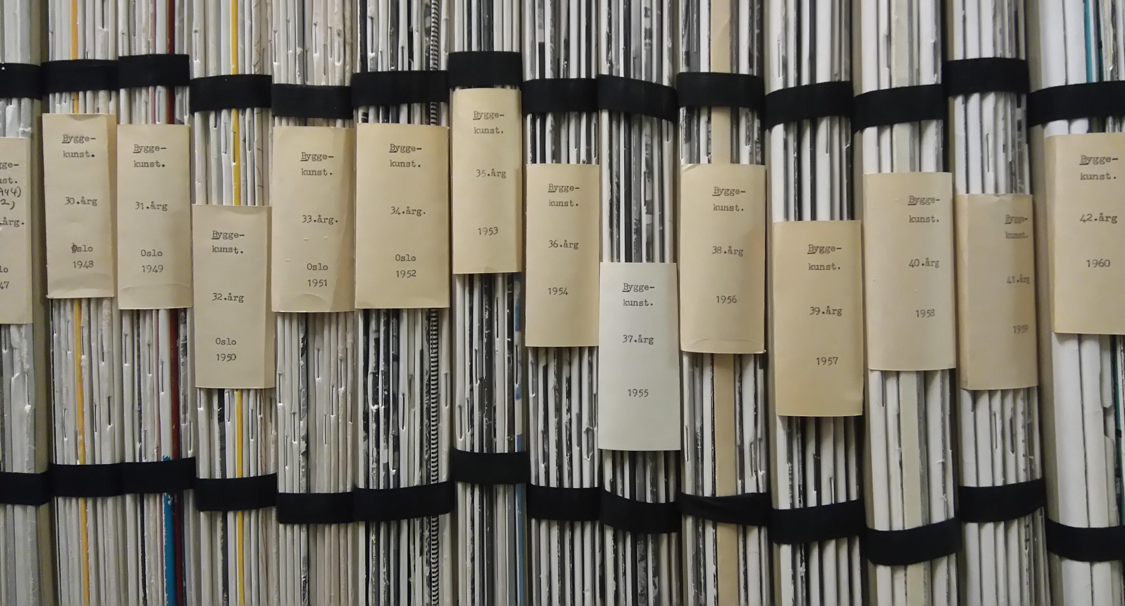 Biblioteket-Byggekunst-3.jpg#asset:1201