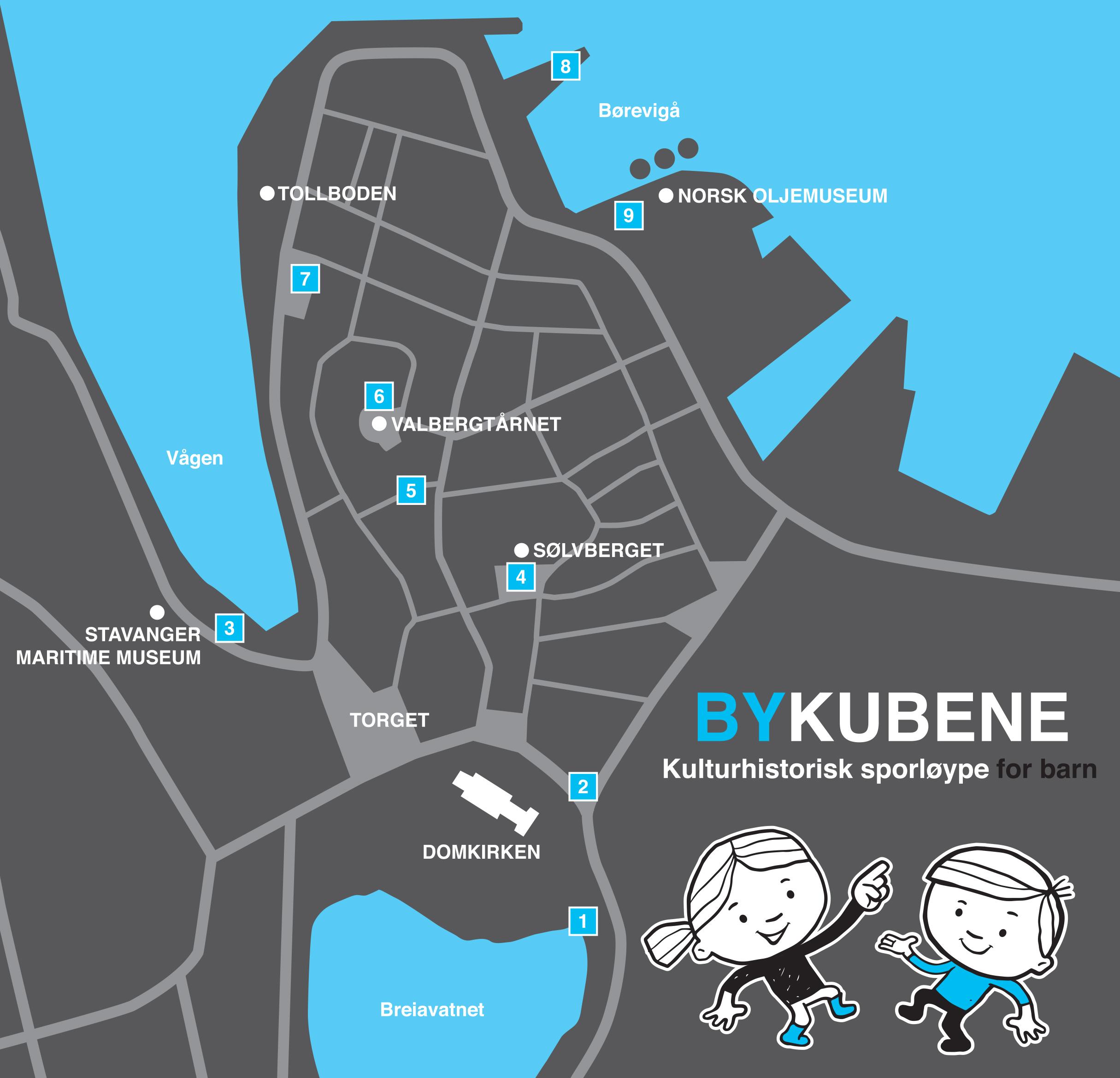 Bykubene-kart.jpg#asset:3054