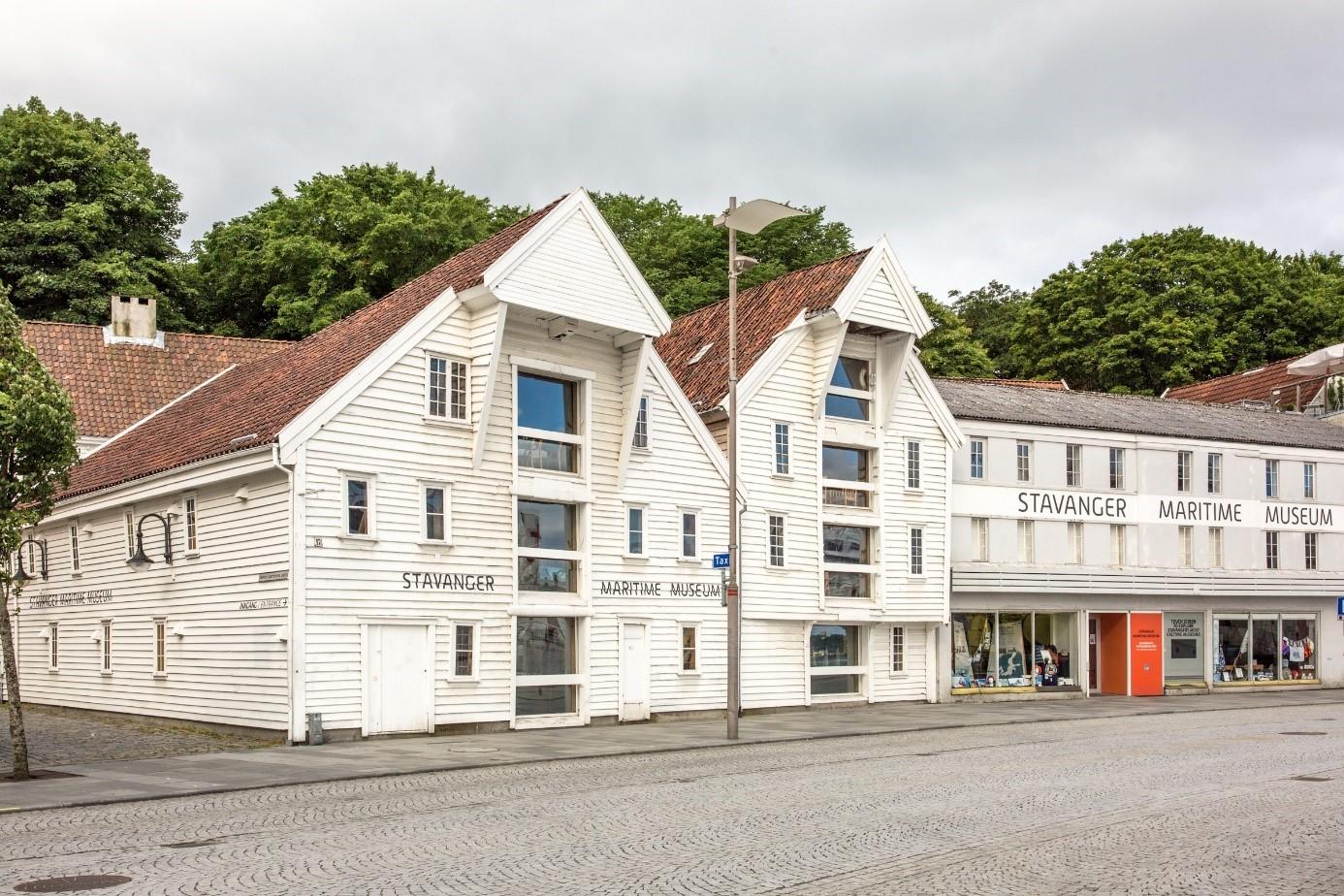 Supersans-Stavanger-maritime-museum.jpg#