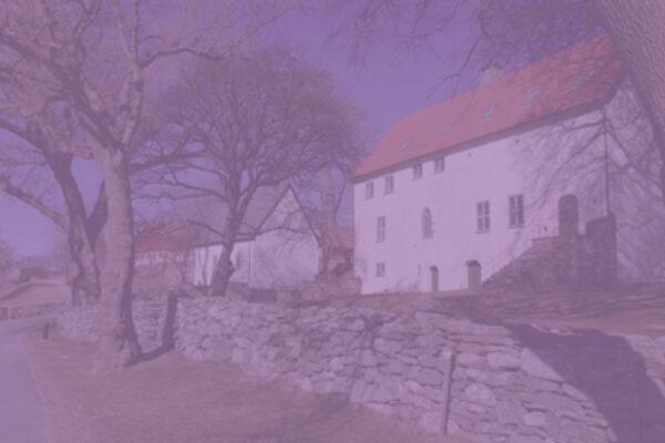 bilmuseum i norge