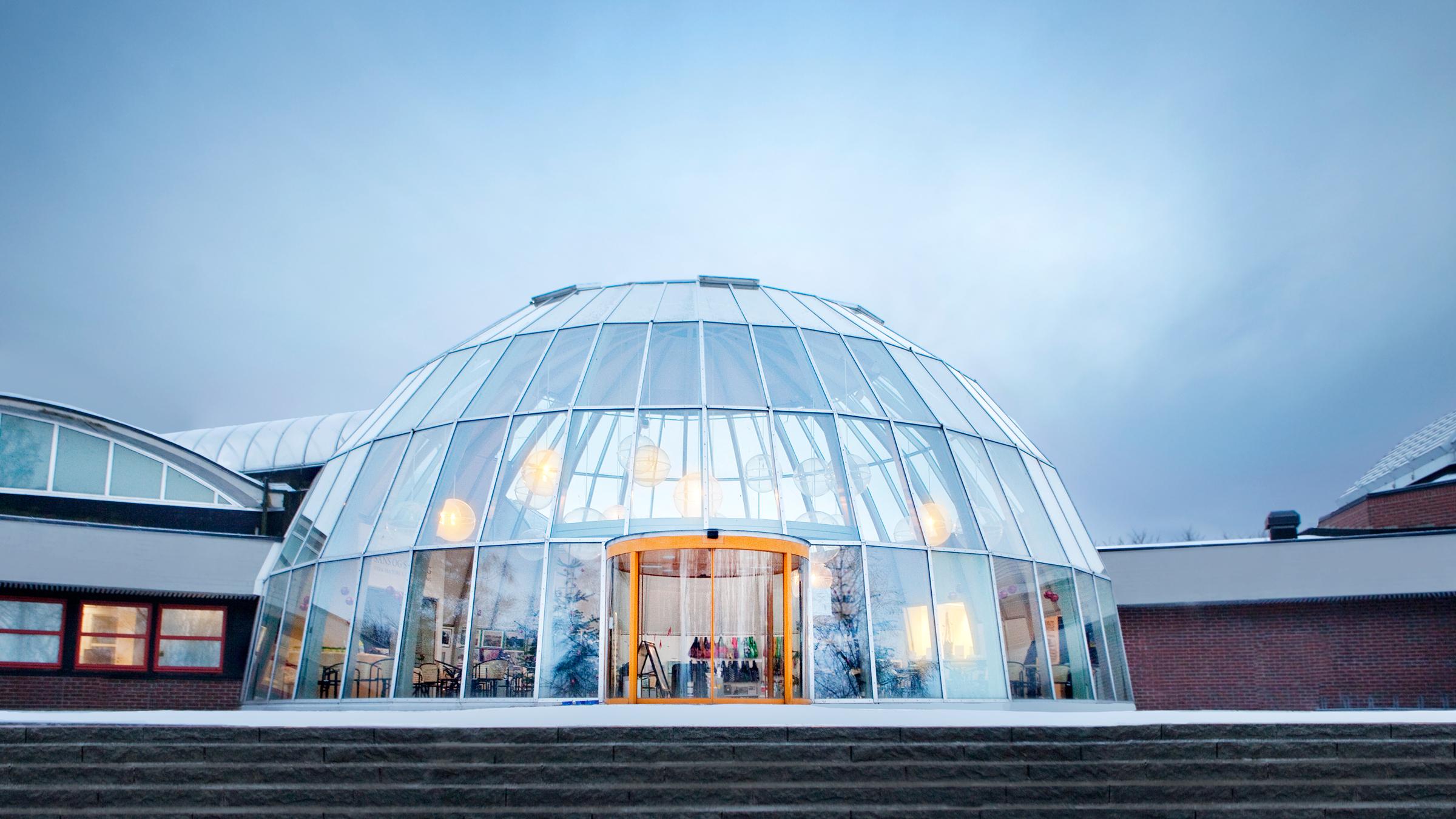 Stavanger-kunstmuseum-Elisabeth-Tønnessen.jpg#asset:920