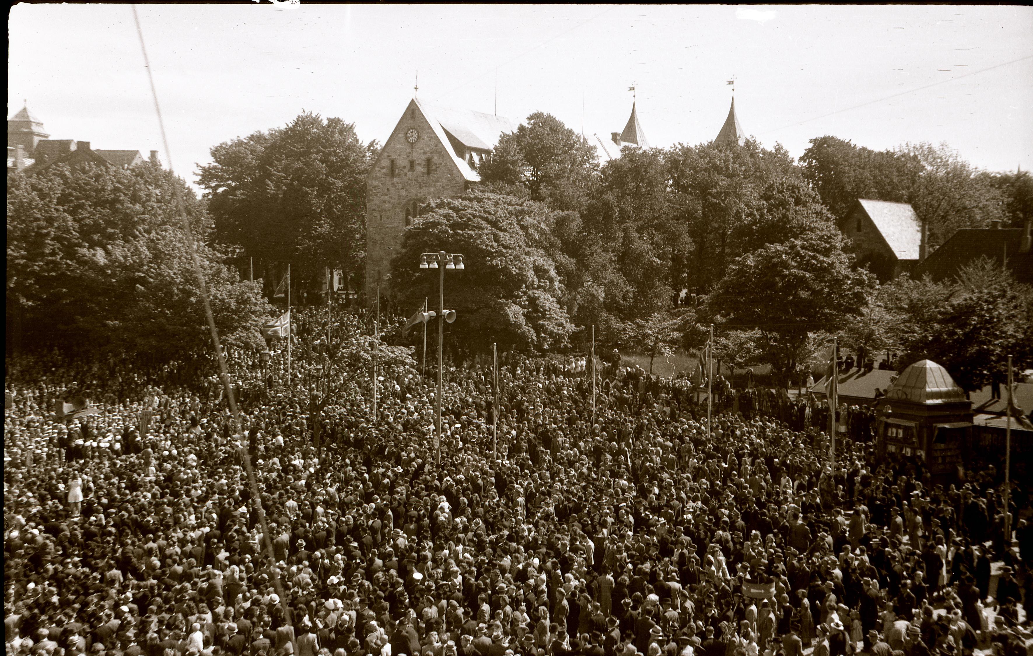 Frigjøringen-1945.jpg#asset:14417