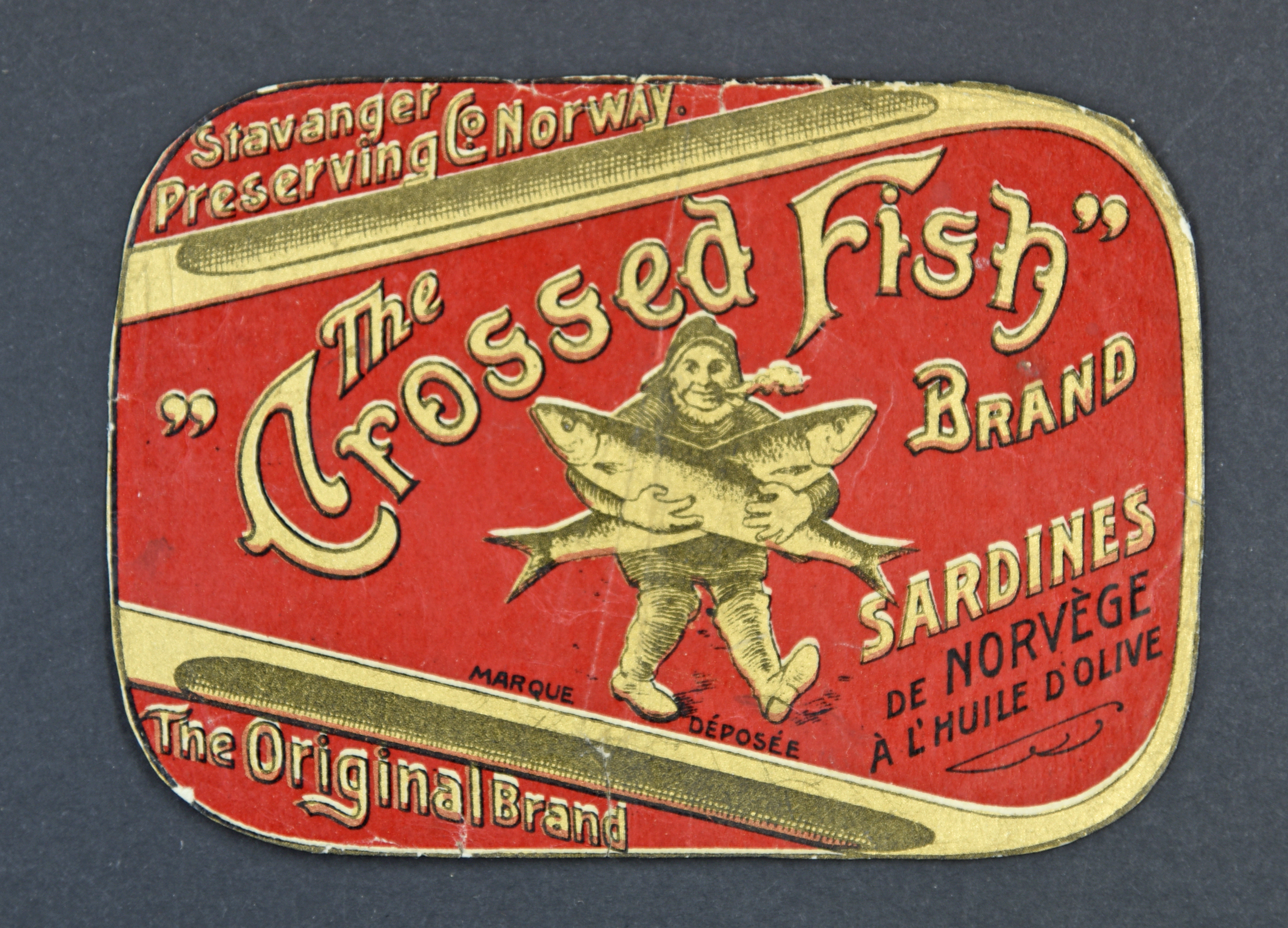Crossed-fish.jpg#asset:12152