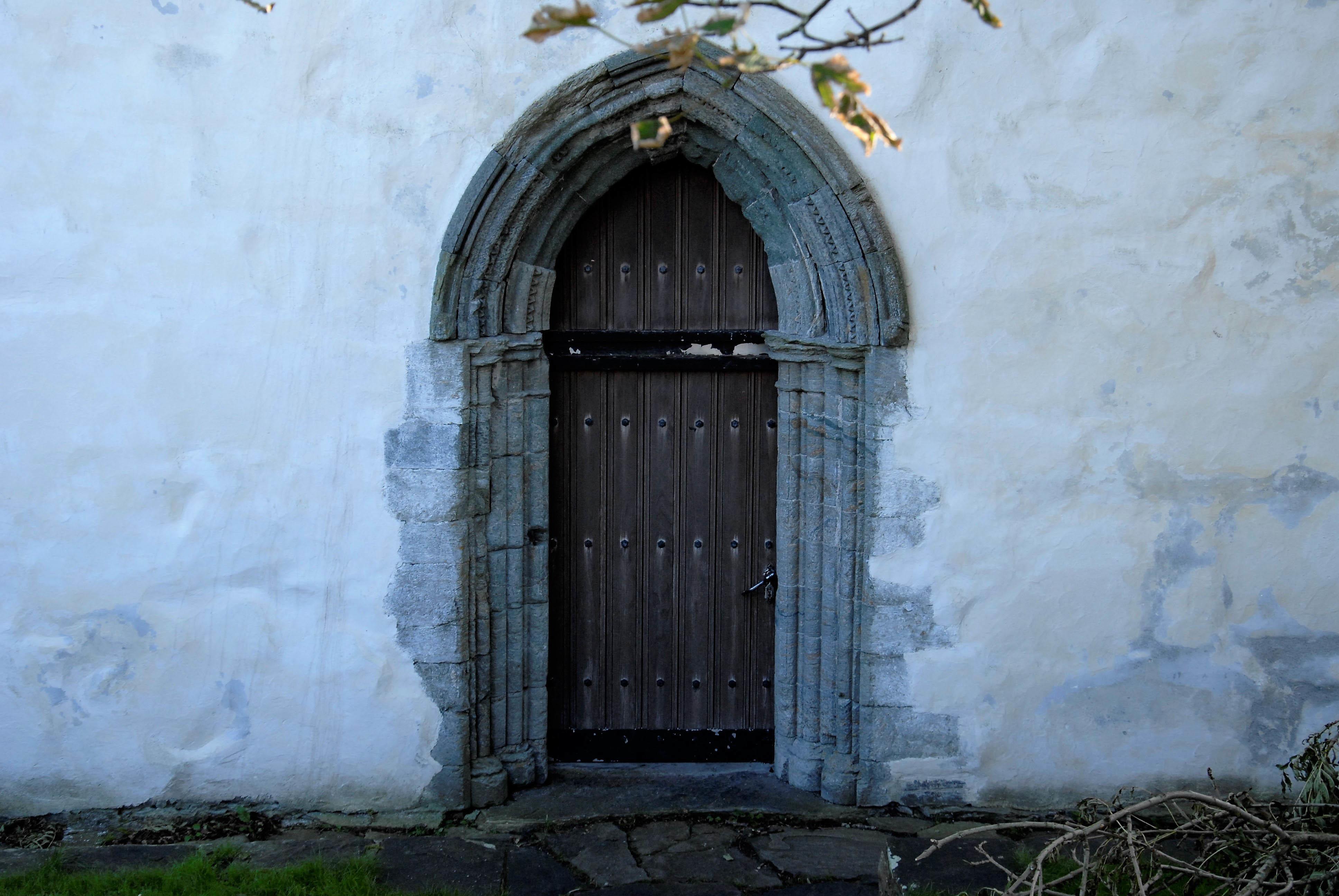 Portal-Utstein.jpg#asset:941