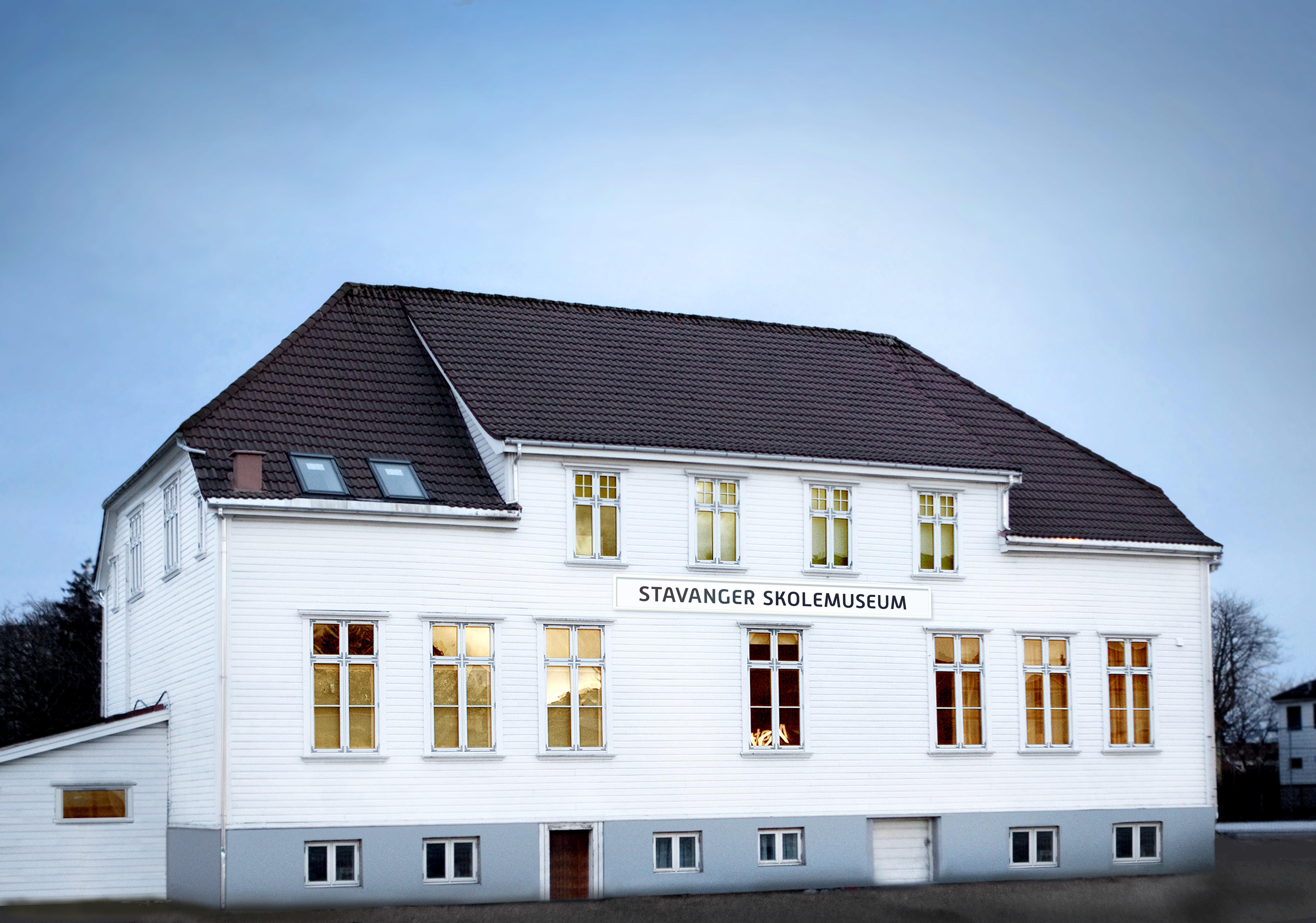 stavanger-skolemuseum-copy.jpg#asset:252